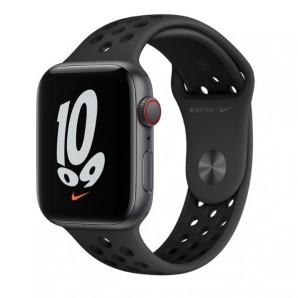 Apple Apple Watch Nike SE GPS + Cell MKT73TY/A MKT73TY/A