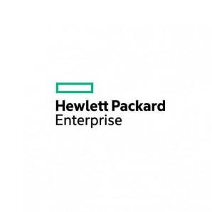 Hewlett Packard Enterprise H41A1E
