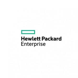 Hewlett Packard Enterprise H38X7E