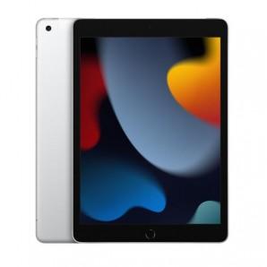 Apple iPad 9&deg Generazione MK493TY/A MK493TY/A
