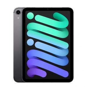 Apple iPad Mini 6 MK893TY/A MK893TY/A