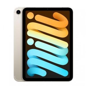 Apple iPad Mini 6 MK8C3TY/A MK8C3TY/A