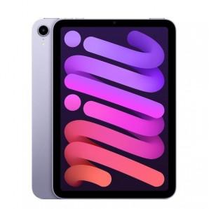 Apple iPad Mini 6 MK7X3TY/A MK7X3TY/A