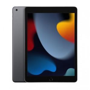 Apple iPad 9&deg Generazione MK2K3TY/A MK2K3TY/A