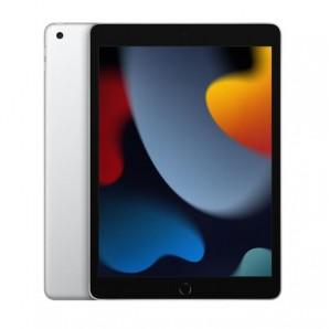 Apple iPad 9&deg Generazione MK2P3TY/A MK2P3TY/A