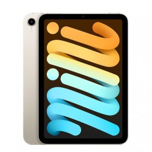 Apple iPad Mini 6 MK7P3TY/A MK7P3TY/A
