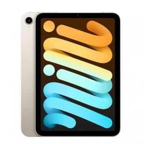 Apple iPad Mini 6 MK7V3TY/A MK7V3TY/A