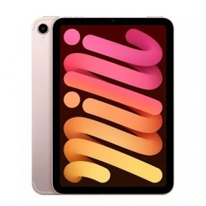 Apple iPad Mini 6 MLX43TY/A MLX43TY/A