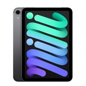 Apple iPad Mini 6 MK8F3TY/A MK8F3TY/A