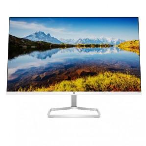 HP Inc HP M24fwa FHD Monitor 34Y22AAABB 34Y22AA