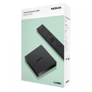 Nokia 6000FTA
