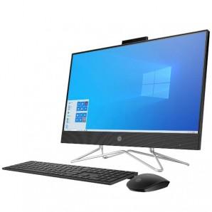 HP Inc 205 G4 22' All-in-One 47L46EAABZ 47L46EA