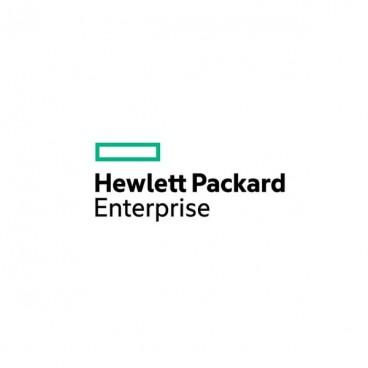 Hewlett Packard Enterprise H40E6E