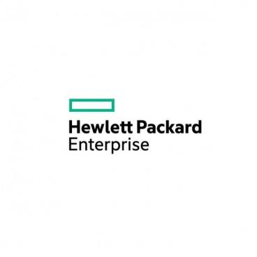 Hewlett Packard Enterprise HS8A7E
