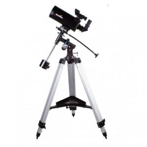 Sky Watcher Maksutov 102/1300 EQ2 SKBKMAK102EQ2 SKBKMAK102EQ2