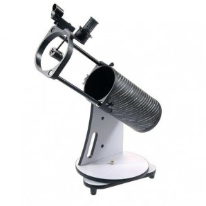 Sky Watcher Dobson Heritage 130/650 Flextube SKDOBP130 SKDOBP130
