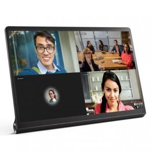 Lenovo Yoga Tab 13 ZA8E0005SE ZA8E0005SE