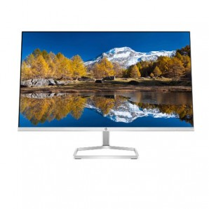 HP Inc HP M27fq QHD Monitor 2H4B5AAABB 2H4B5AA