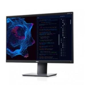 Dell Technologies DELL-P2421D