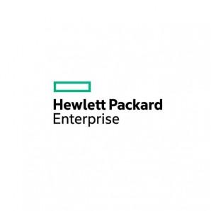 Hewlett Packard Enterprise H40K0PE