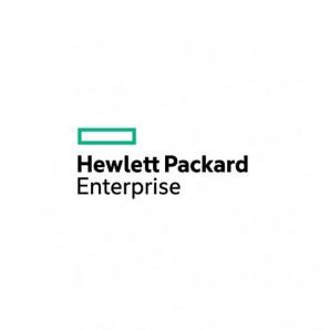 Hewlett Packard Enterprise H07K7E