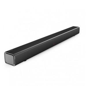 Panasonic SC-HTB100EG-K SC-HTB100EGK SC-HTB100EG-K