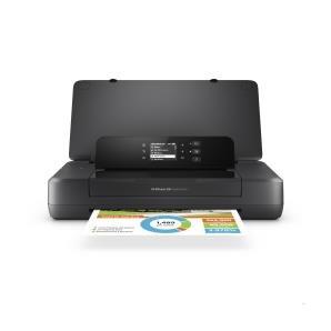 HP Inc OfficeJet 200 CZ993ABHC CZ993A