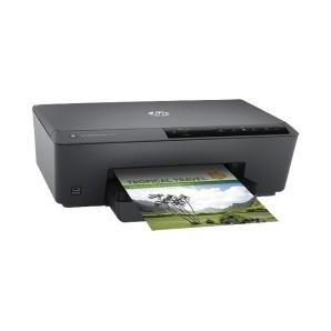 HP Inc Officejet Pro 6230 E3E03AA81 E3E03A