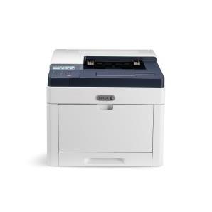 Xerox 6510v_N 6510V_N 6510V_N