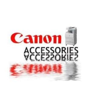 Canon Platen Cover Type P 2838B001AA 2838B001AA