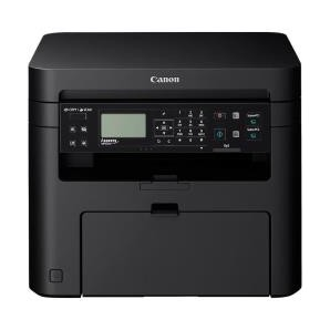 Canon I-SENSYS MF237W 1418C019 1418C019