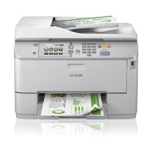 Epson WorkForce Pro WF-5620DWF C11CD08301 C11CD08301