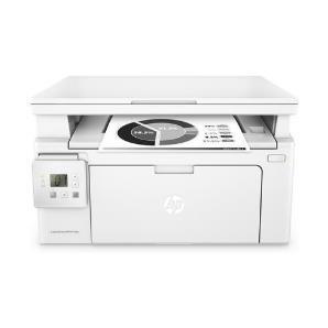 HP Inc LASERJET PRO MFP M130A G3Q57AB19 G3Q57A