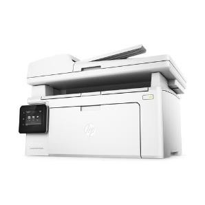 HP Inc LASERJET PRO MFP M130FW G3Q60AB19 G3Q60A