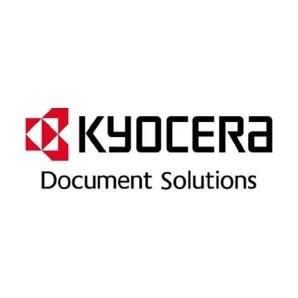 KYOCERA MIFARE ID-KEYFOB 870LS95022 870LS95022