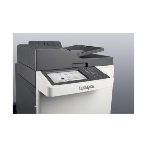 Xerox 6515v_N