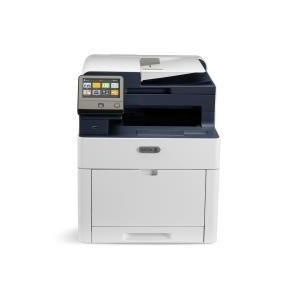 Xerox 6515v_DN 6515V_DN 6515V_DN