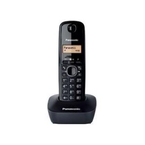 Panasonic KX-TG1611JTH