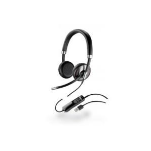 Plantronics Blackwire 710 87505-01 87505-01