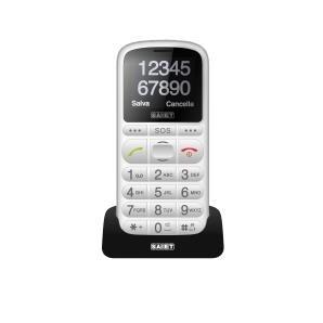Saiet PRONTO MAX 13500686 13500686