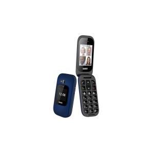 Saiet UNICO MAX 13500695 13500695