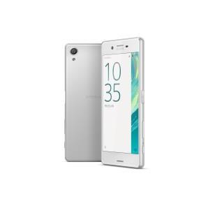 Sony XPERIA X F5121WHT F5121WHT