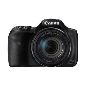 Canon POWERSHOT SX540 HS 1067C002 1067C002