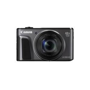 Canon POWERSHOT SX720 HS 1070C002 1070C002