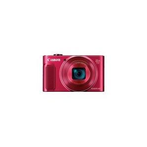 Canon POWERSHOT SX620 HS 1073C002 1073C002