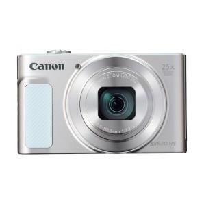 Canon POWERSHOT SX620 HS 1074C002 1074C002
