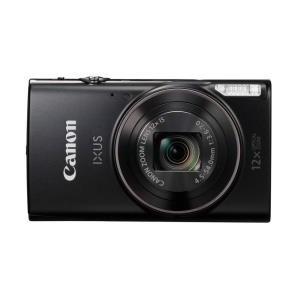 Canon IXUS 285 HS 1076C001 1076C001