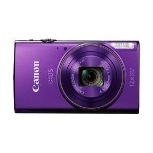 Canon IXUS 285 HS 1082C001 1082C001