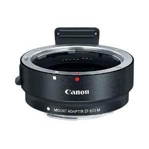 Canon EF-EOS M 6098B005AA 6098B005AA