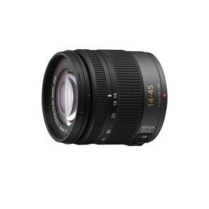 Panasonic Lumix G 14-45MM F3.5-5.6 H-FS014045E H-FS014045E